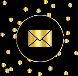 メール集合